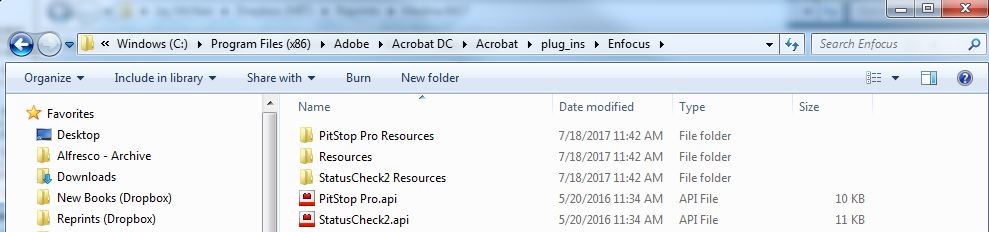 Acrobat_plugIns-EnfocusPath.JPG